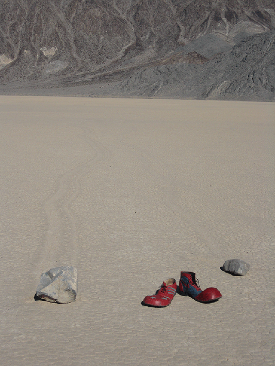 ClownsBrothers-Death-Valley.png