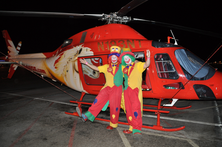 ClownsBrothers-Las-Vegas-Helikopter.png