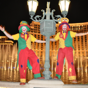 ClownsBrothers-bellagio.png