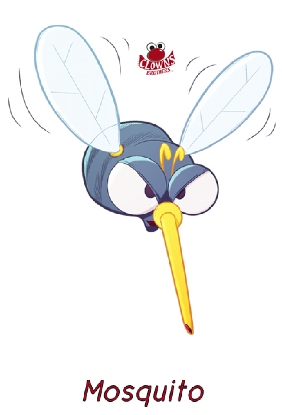 mosquito_large.png